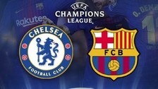 Barcelona vs. Chelsea: cinco jugadores que brillaron en ambos clubes