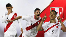 Claudio Pizarro y los jugadores que quieren volver a la Selección Peruana