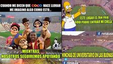 Universitario de Deportes protagoniza los memes tras perder ante UTC