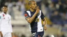 Golazo de crack: la última jugada de lujo de Luis Ramírez con Alianza Lima