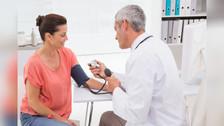 Conoce las 10 enfermedades más mortales según la OMS