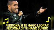 Memes se burlan de Universitario y su empate ante la San Martín