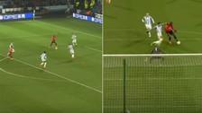 Manchester United pasó a cuartos de final de la Copa FA con doblete de Lukaku