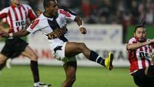 Un día como hoy Alianza Lima goleó 4-1 a Estudiantes de La Plata