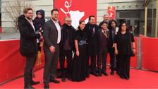 Berlinale 2018: así fue el estreno de la cinta peruana