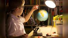 ¿Cómo se identifica y estimula el talento en los niños?