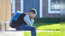 ¿Cómo deben prepararse los padres para el inicio de la etapa escolar?