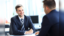 Seis características claves en la selección de personal que solo un profesional con diplomado en RRHH sabe detectar