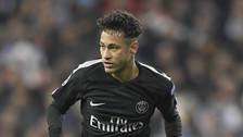 Neymar mandó contundente mensaje tras eliminación del PSG en Champions