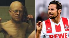 Facebook de la Bundesliga comparó a Claudio Pizarro con Benjamin Button
