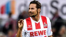 Video | Claudio Pizarro se lució con una asistencia ante Werder Bremen