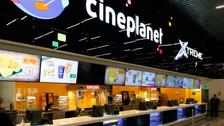 Cineplanet especificó qué alimentos dejarán consumir dentro de sus salas