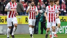 Leyenda: el nuevo récord de Claudio Pizarro en la Bundesliga