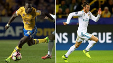 El análisis que demuestra que Luis Advíncula es el jugador más veloz del mundo