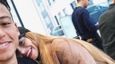 ¿Un nuevo amor? Cristian Benavente se luce en Instagram con una joven