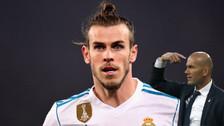 Los equipos que quieren contratar a Gareth Bale para la próxima temporada
