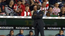 Clarence Seedorf sorprendió a sus jugadores con alucinante control de balón