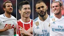Las posibles altas y bajas del Real Madrid para la siguiente temporada