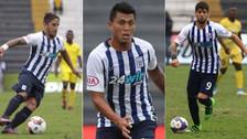 El posible once de Alianza Lima para enfrentar a Junior [FOTOS]