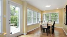 Drywall: ¿Cómo ampliar o construir tu vivienda de manera económica y segura?