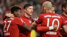 Alarma en Bayern Munich por la lesión de Alaba antes de recibir a Real Madrid