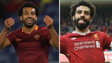 Mal negocio: la razón por la que la Roma vendió a Mohamed Salah