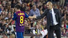 Las estrellas que se fueron del Barcelona desde la salida de Pep Guardiola