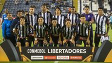 Alianza Lima se pronunció por usar parlantes en las tribunas