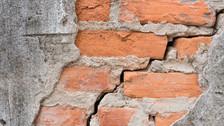 ¿Qué tipo de ladrillo usar para evitar riesgos en tu vivienda?