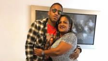 Instagram | Jefferson Farfán dedicó enternecedor mensaje a su madre