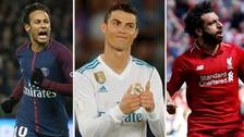 El equipo que el Real Madrid quiere para la próxima temporada