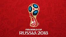 AFA se disculpó por manual machista para Rusia 2018