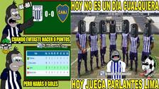Memes se burlan de Alianza Lima y su humillante derrota ante Boca Juniors