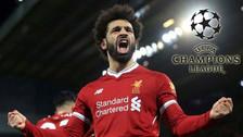 Salah no cumplirá el ayuno del Ramadán en final de la Champions
