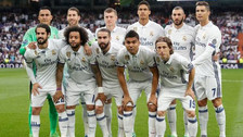 El probable once de Real Madrid ante Liverpool por la final de la Champions