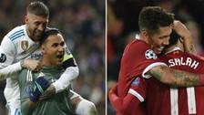 Real Madrid - Liverpool: ¿Cuánto se llevará el campeón de la Champions League?