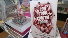 Rusia 2018: La cultura rusa y los libros mundialistas invadieron Lima