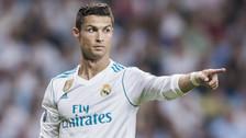 Los posibles equipos que podrían contratar a Cristiano Ronaldo