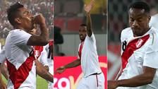 Los 23 jugadores que irán al Mundial tras la desconvocatoria de Abram