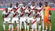 Selección Peruana: ¿Qué jugador será excluido del Mundial Rusia 2018?