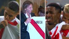 El emotivo video de la Selección Peruana para oficializar a los 23 convocados