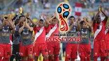 Revive los 15 partidos invicto de la Selección Peruana rumbo al Mundial