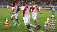 Esto paga la Selección Peruana si se corona en Rusia 2018
