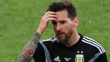 Piqué defendió a Messi y dice que su compromiso con Argentina es indudable