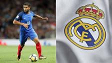 Volante de Francia, que enfrentará a Perú, es pretendido por el Real Madrid