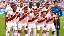 ¡Atención! Los cambios que hará Ricardo Gareca para el partido ante Francia