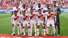 ¡Confirmado! La Selección Peruana tiene dos bajas para el duelo ante Australia