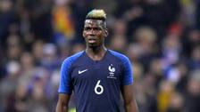 ¿Su último Mundial? las inesperadas declaraciones de Paul Pogba