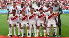 DT de Dinamarca: Perú es el equipo que mejor ha jugado