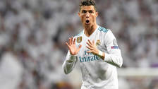 ¿Llegó la despedida? Real Madrid rebajó la cláusula de salida de Cristiano Ronaldo